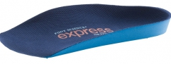 Express34 Blue1 Top large